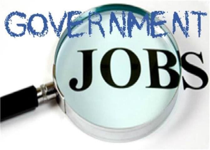 government job scam purushottam gularia