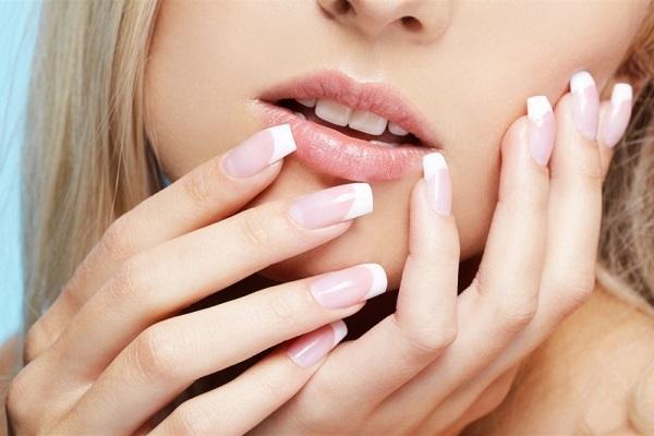Image result for अपनी उंगलियों की सुंदरता