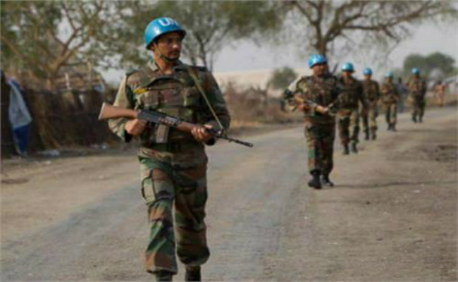 indian peacekeepers get clean chit as unvows action against sex abuse