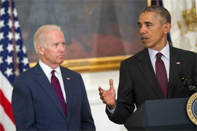 obama and biden on trump target wrong to take advantage of the fear