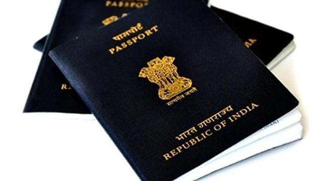 passport passport consumer base card voter id pan card