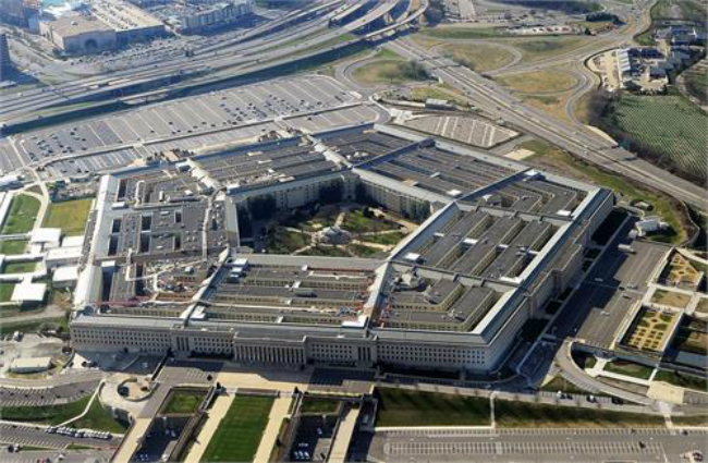 hacking the pentagon could earn you some cash