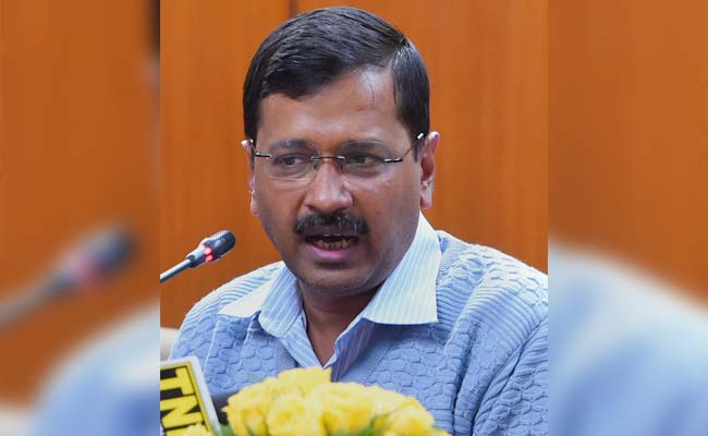 delhi government to roll back proposed vat on textile footwear