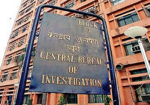 chopper issue cbi questioned tyagi and former deputy air force chief said gujral