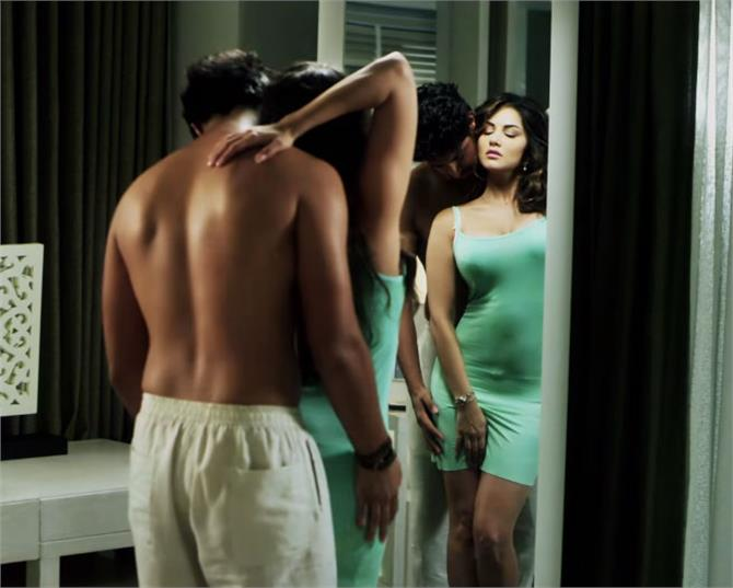 one night stand promotion