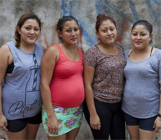 mexico secret surrogacy trade