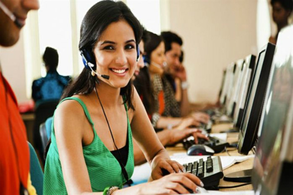 call center set up for redressal of complaints related to kovid 19