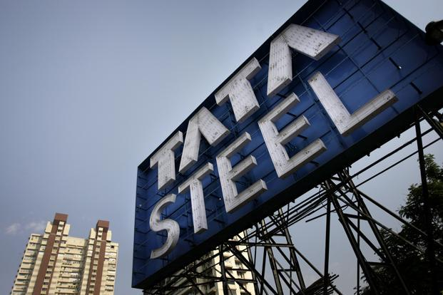 britain tata steel