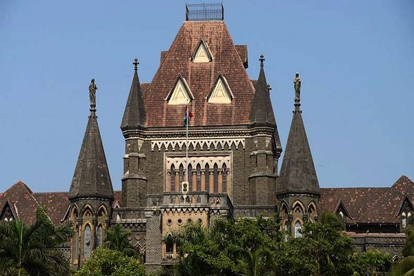 the bombay high court decided an important ipl match