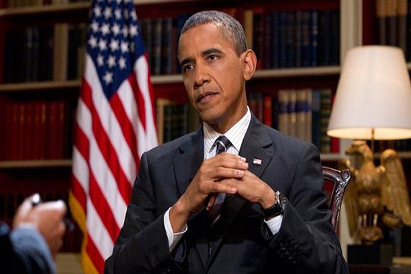 obama remarks refute india