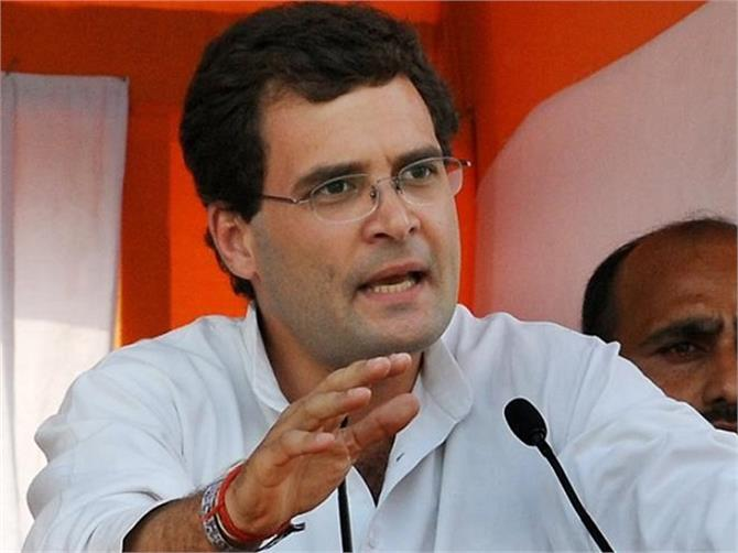 youth congress rahul gandhi vikramaditya singh