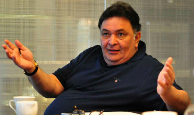 bollywood actor rishi kapoor tweets