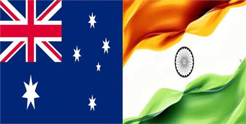 australia in india will help in the development of medical technology