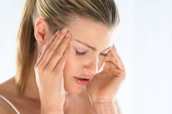 Image result for सिर का दर्द