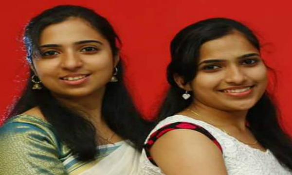 australia car accident the death of two sisters of indian origin