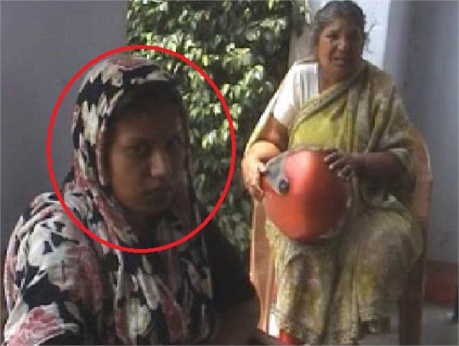 mother s day on 5 thousand innocent child sold