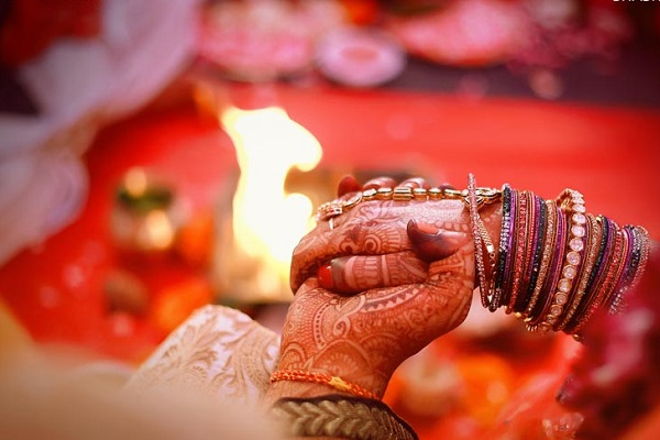 nashik man divorces wife after she fails invirginity test
