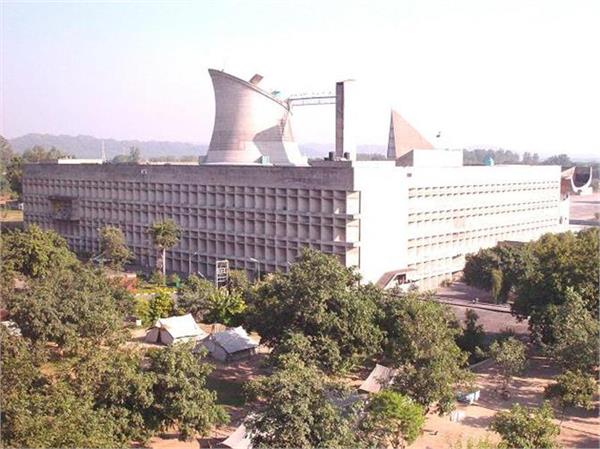 haryana assembly session to begin tomorrow