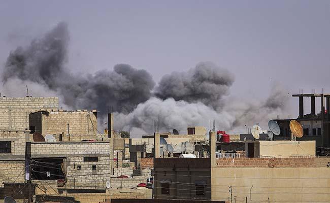 16 soilders died and 60 injured in libiya