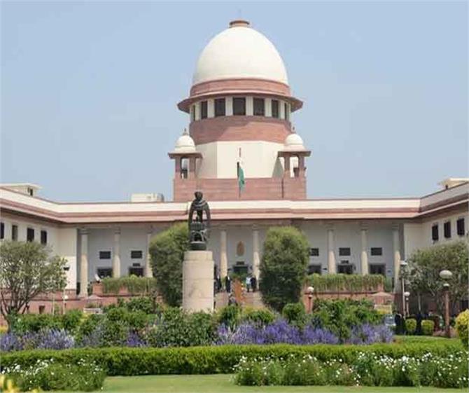 the supreme court gay ak sikri n raman