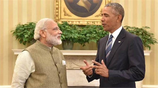 us supporting india nsg bid as part of greater design