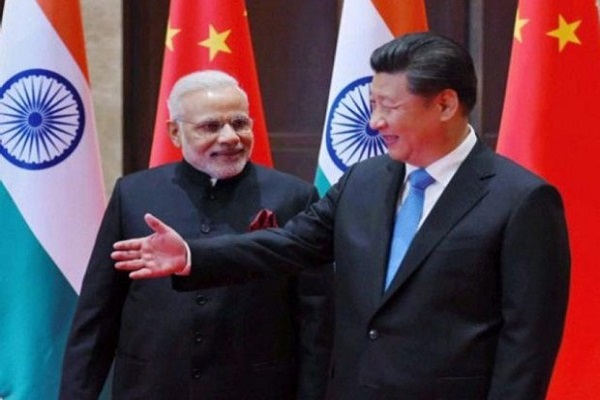 indias membership in the nsg china launched a campaign to stop