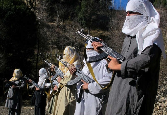 4000 youth go to terror training in pok to plead