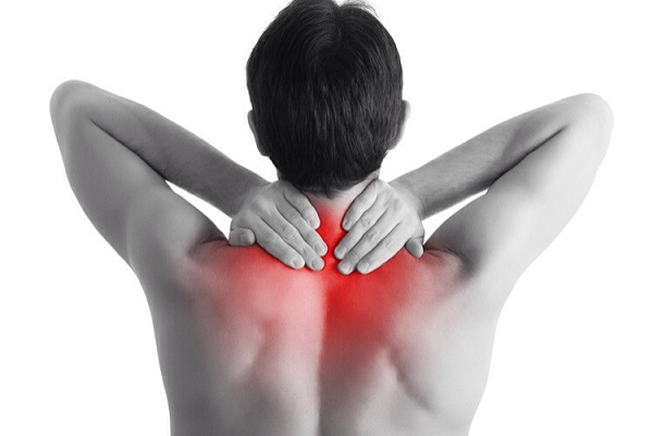 these tips for cervical pain