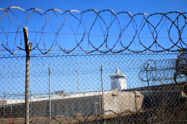 un human rights commission slams australia youth prison abuse