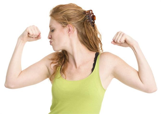 Image result for हड्डियों की मजबूती