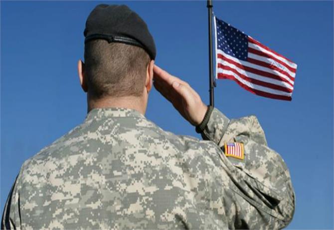 Image result for अमरीका सेना में ट्रांसजेंडर