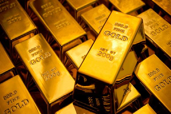 gold bonds interest rate