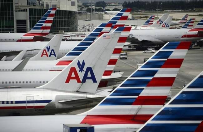 muslim passenger kicked off american airlines flight