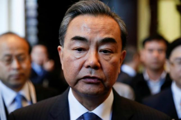 china asks s sudan to punish those responsible for chinese peacekeeper deaths