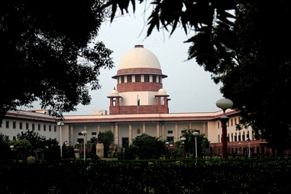 neet sc refuses to stay ordinance but expresses displeasure to government