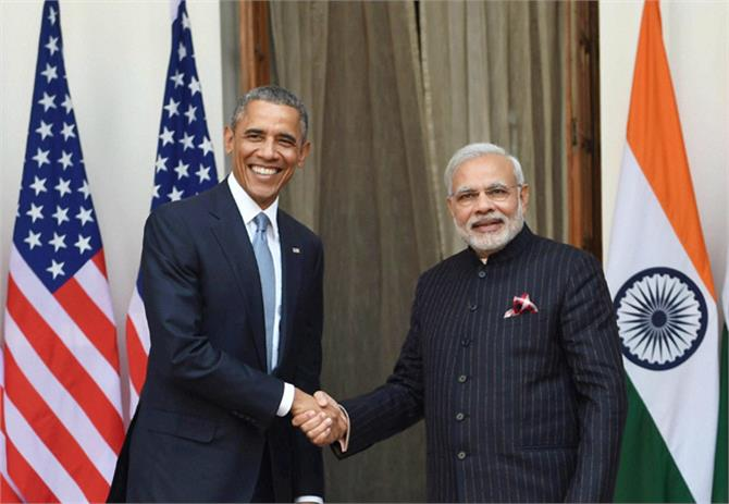 us and india prepared blueprint to curb on terror