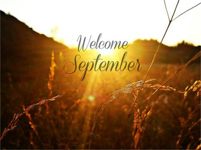 september fast festival