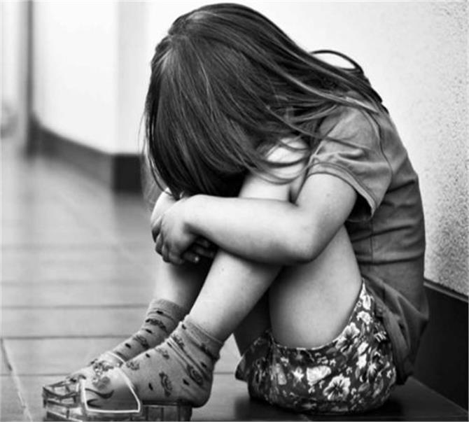 raebareli station innocent rape