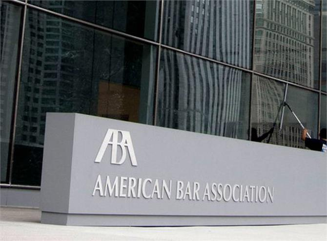 american bar association says lawyers stop saying honey sweetheart in court