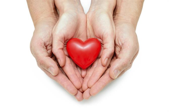 दिल की बीमारी को दूर करें ये 8 आहार (Pics)