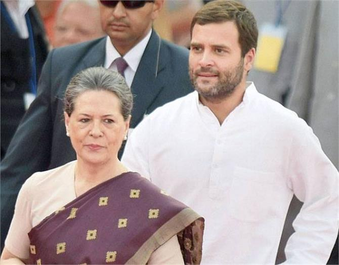 national herald case court issues notice to sonia and rahul