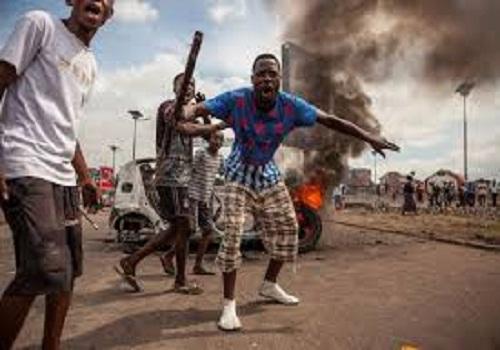 african countries president joseph kabila firing