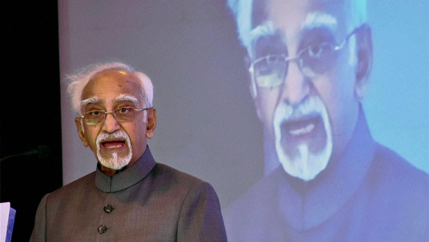 india makes strong antiterror pitch at nam summit