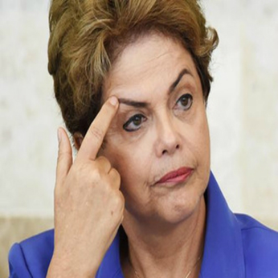 michel temer sworn in as brazils new president after dilma out