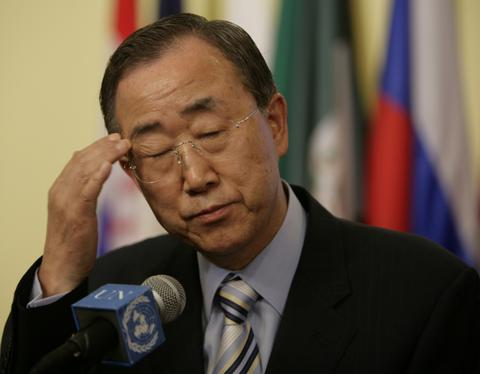 uri terror attack un secretary general ban ki moon condemns act