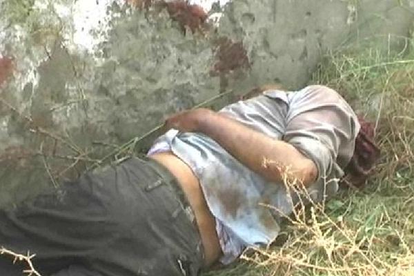 haryana ola cab murder police
