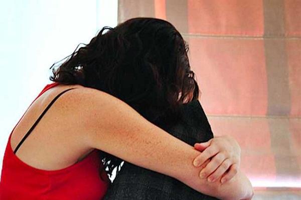 haryana father sonipat police