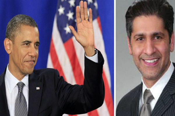 obama nominates first pakistani american as federal judge