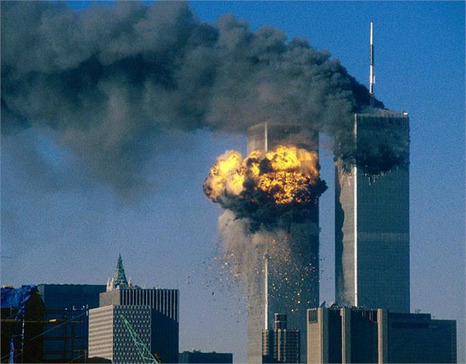 saudi arabia condemns passage of us 9 11 law