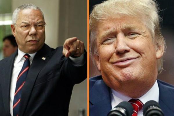 colin powell calls trump a national disgrace